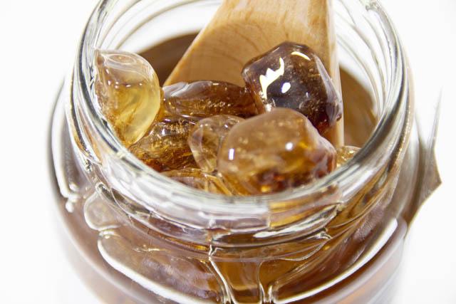 「魔法の氷砂糖」KANDIS(キャンディス)ラム味
